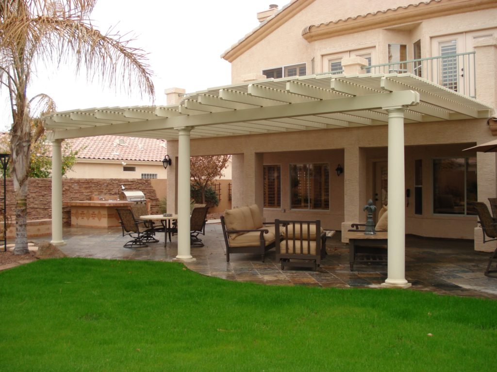 patio pavers designs with photos