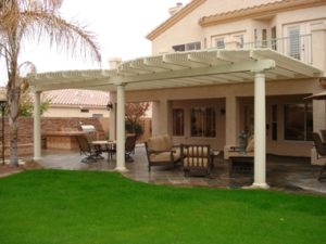 Install Patio Covers | (480) 926-2300