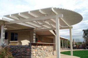 Install Lattice Patio Covers Today Royal Covers 480