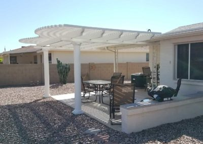 Royal Covers - Patio Covers and Patio Enclosures